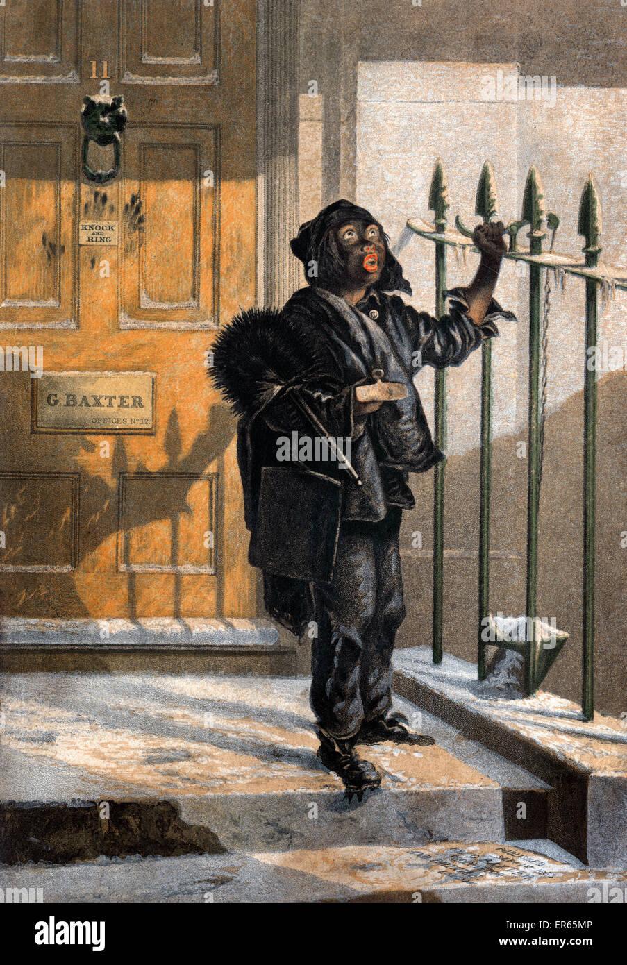 Victorian Era Stock Photos Amp Victorian Era Stock Images