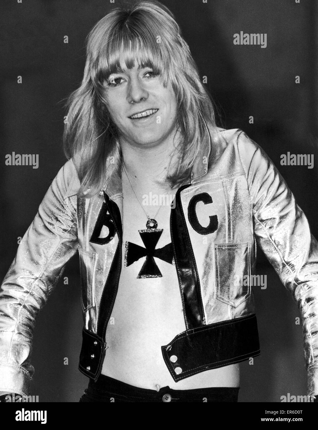 Brian Connolly High Resolution Stock Photography And Images Alamy