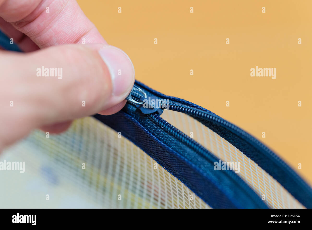Zip Zipper Hand Hands Stock Photos & Zip Zipper Hand Hands Stock ...