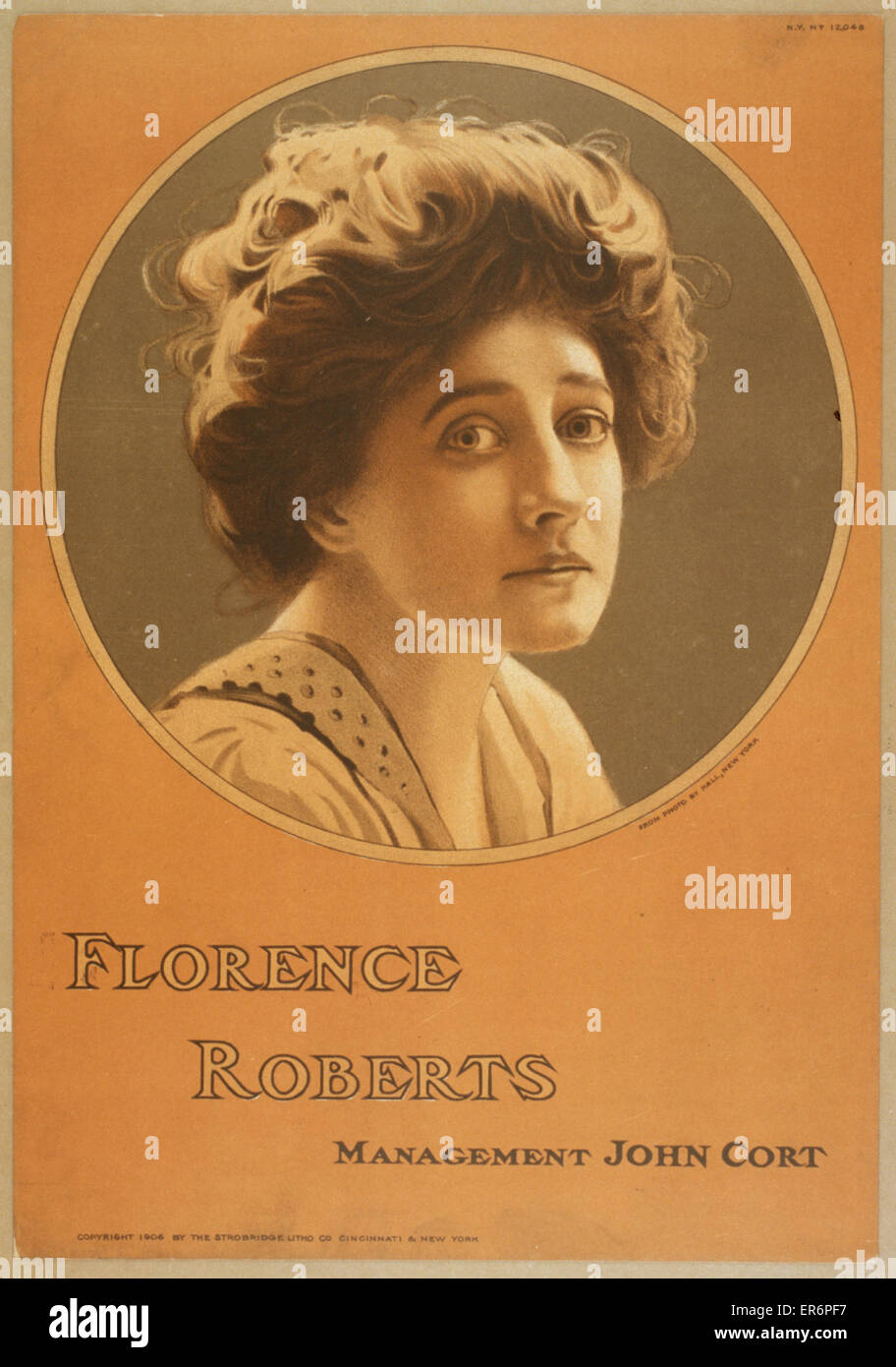 images Florence Roberts (stage actress)