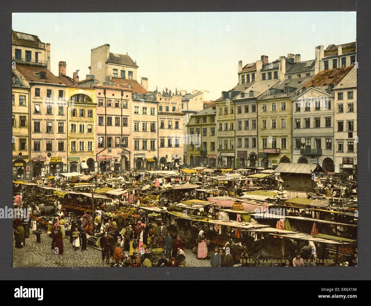 Warszawa dating steder Camping elektrisitet hekte Frankrike