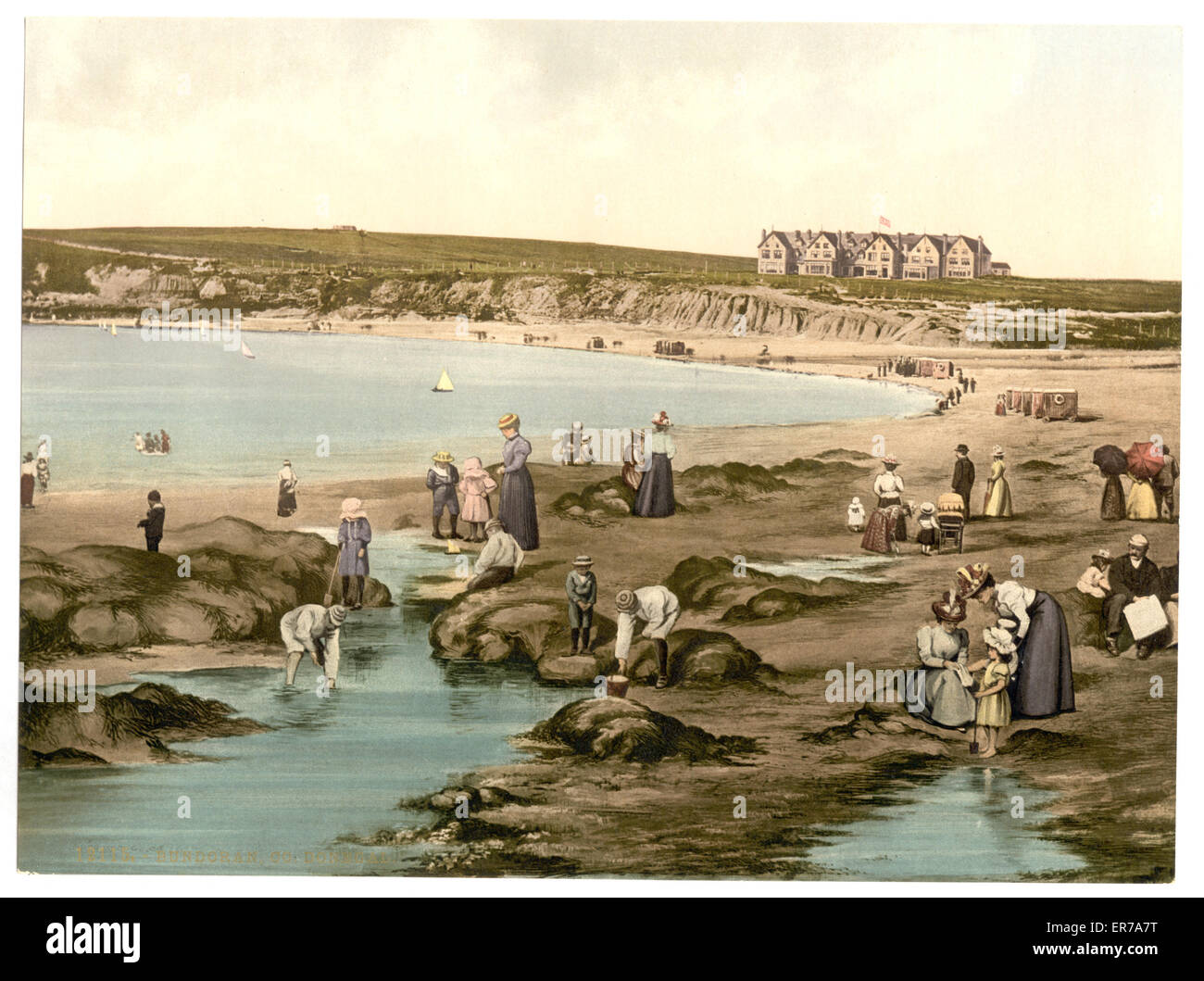 Introducing SIRO 100% Fibre Broadband in Bundoran - uselesspenguin.co.uk