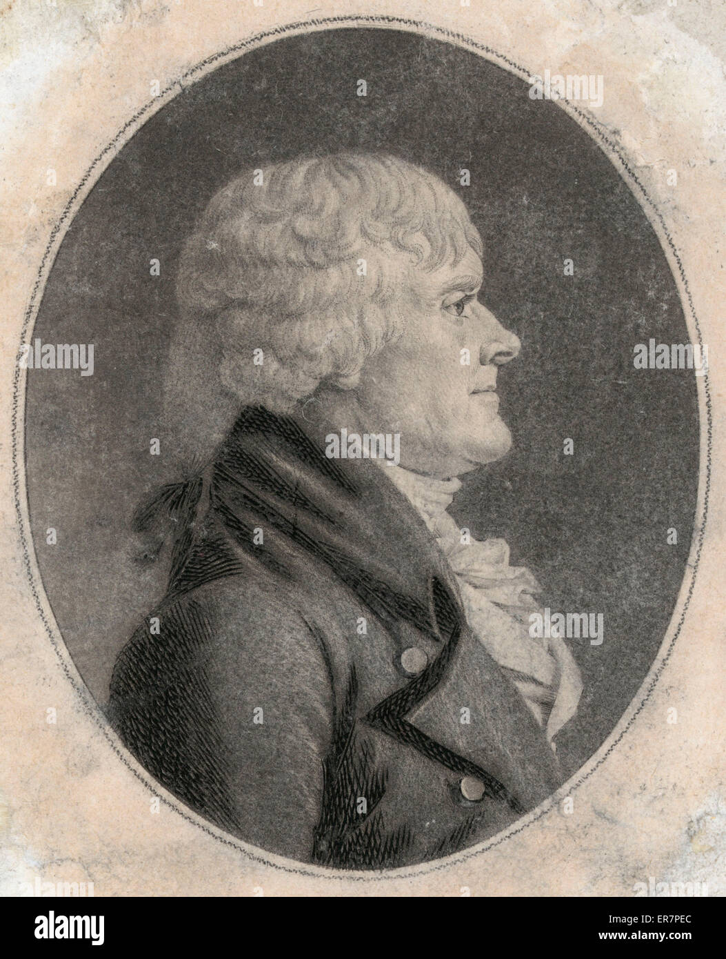 ba9318b9f0d0 Thomas Jefferson