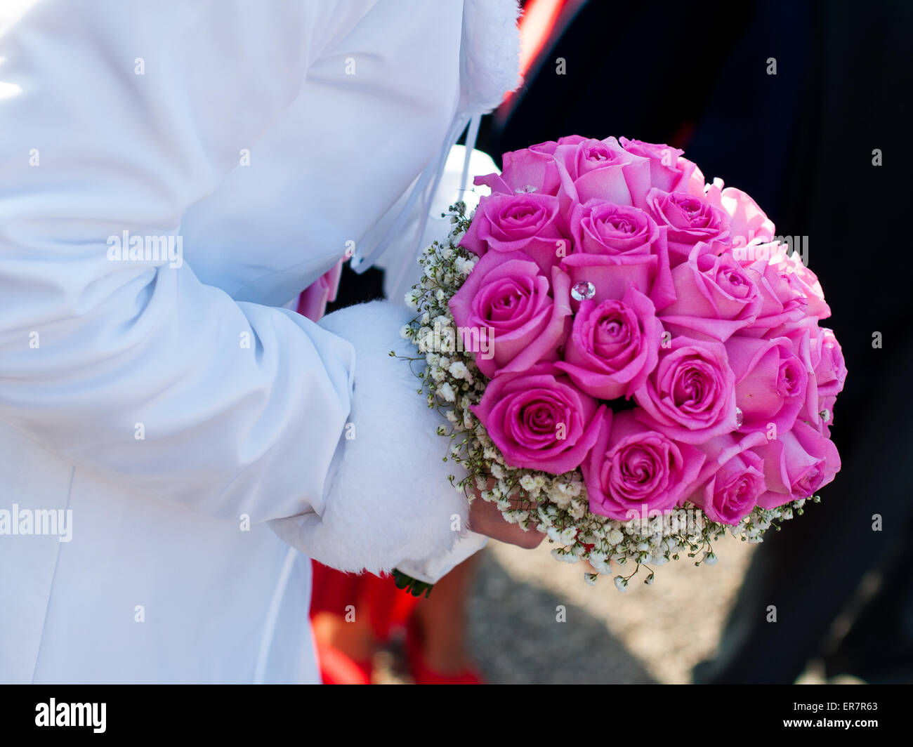Wedding\'s Stock Photos & Wedding\'s Stock Images - Alamy