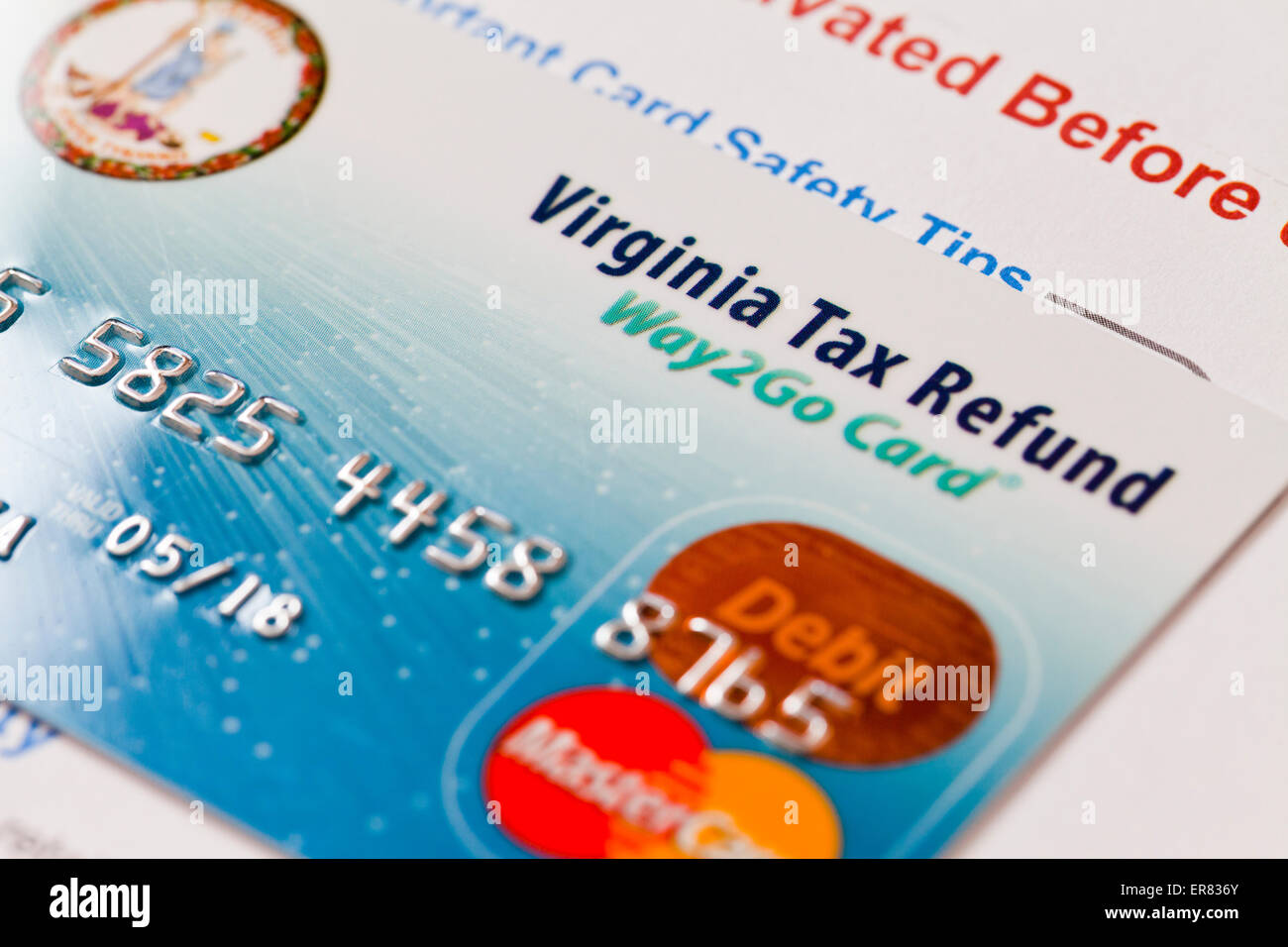 How Much Is The Federal Income Tax Rate