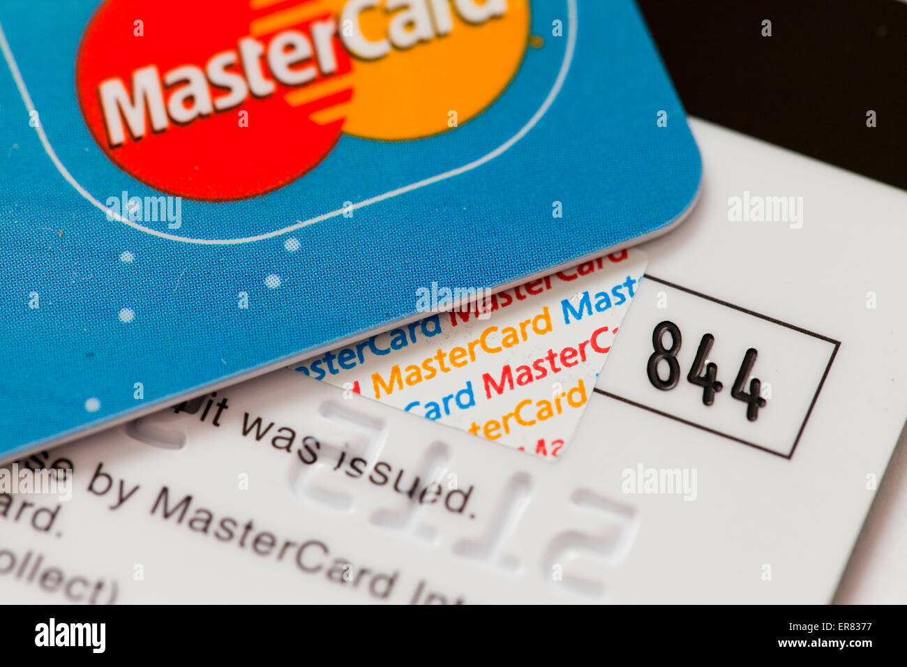 images?q=tbn:ANd9GcQh_l3eQ5xwiPy07kGEXjmjgmBKBRB7H2mRxCGhv1tFWg5c_mWT Best Of Credit Card Security Code Mastercard @autoinsuranceluck.xyz