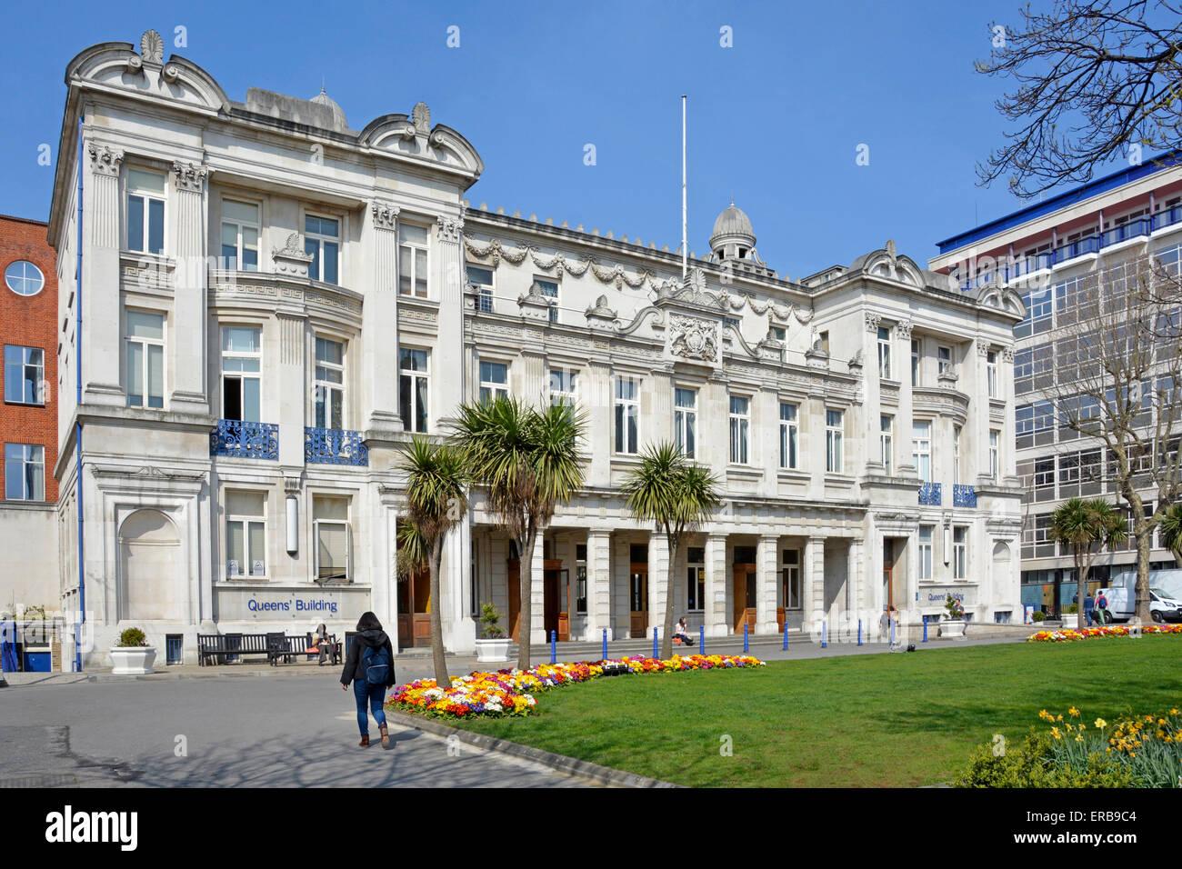 minnes queen mary university - 634×423