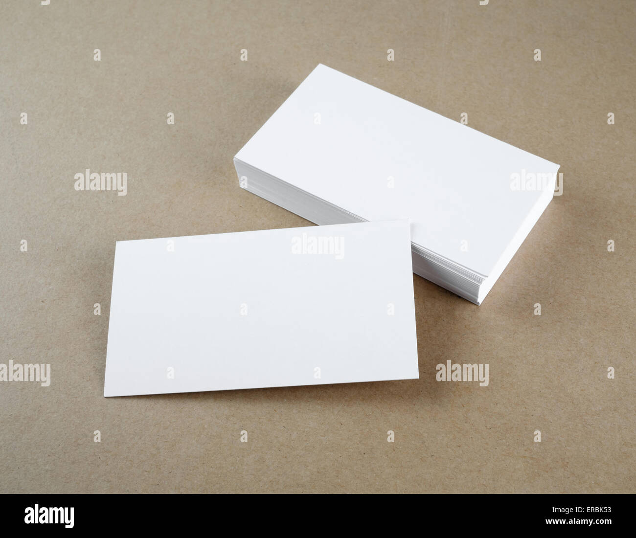 Blank business cards vatozozdevelopment blank business cards colourmoves