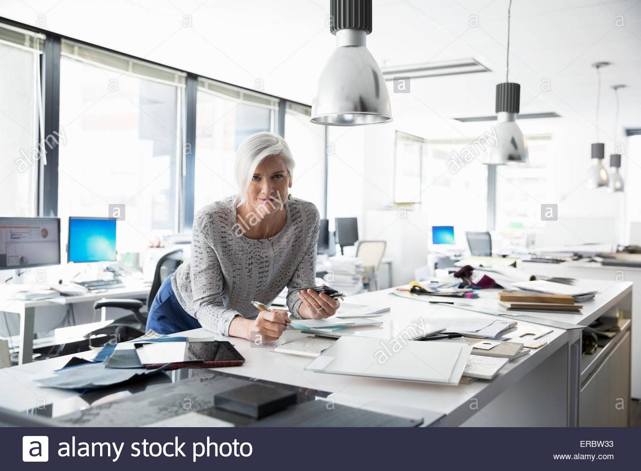 Interior Designer Working: Interior Stock Photos & Interior Stock Images