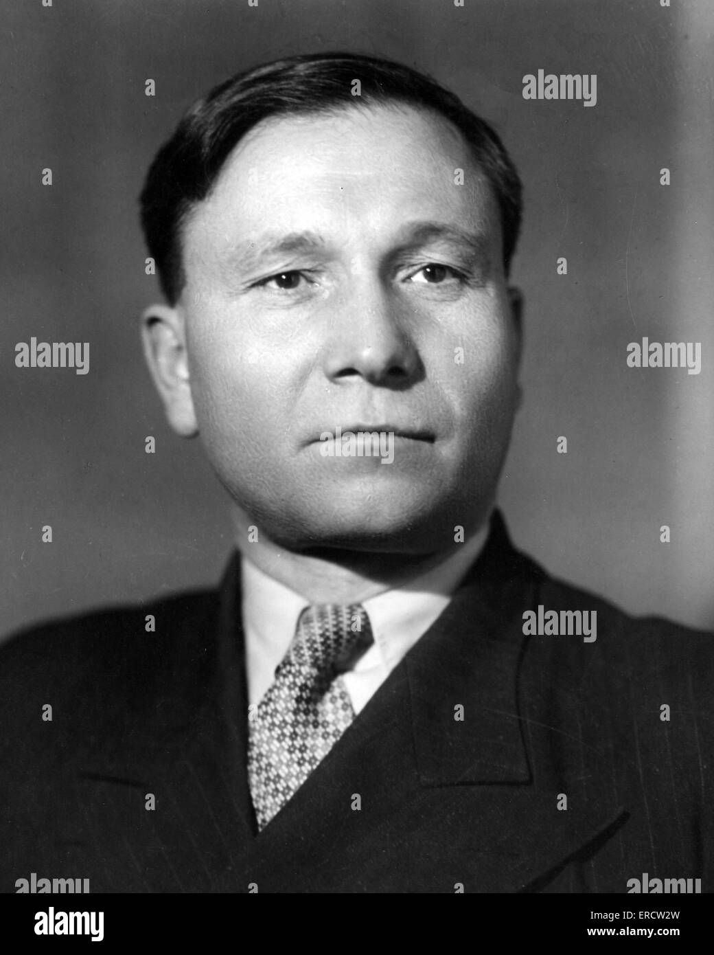 Alexander Shcherbakov, Soviet state and party leader: biography, family 26