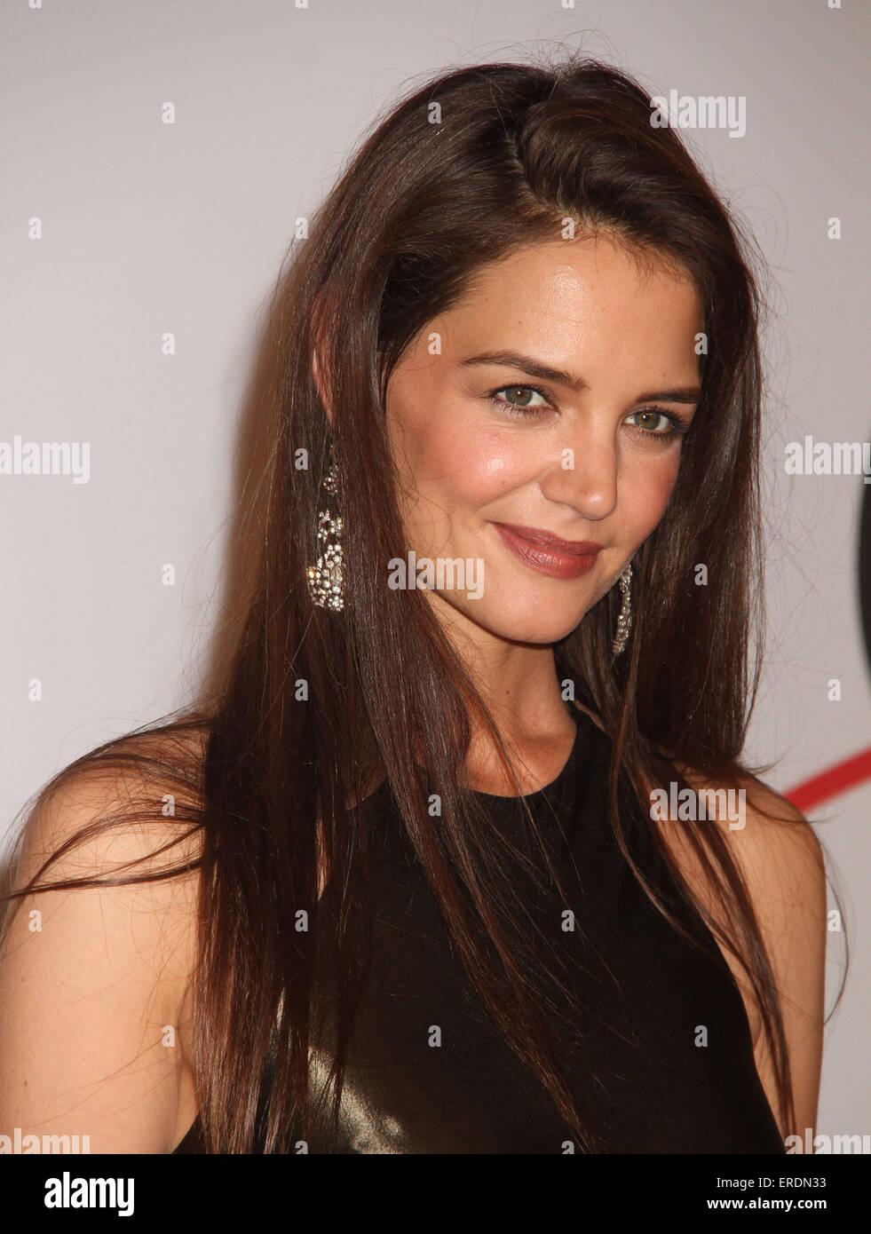 Ida Darling Adult nude Georgie Henley (born 1995),Bibi Gaytan