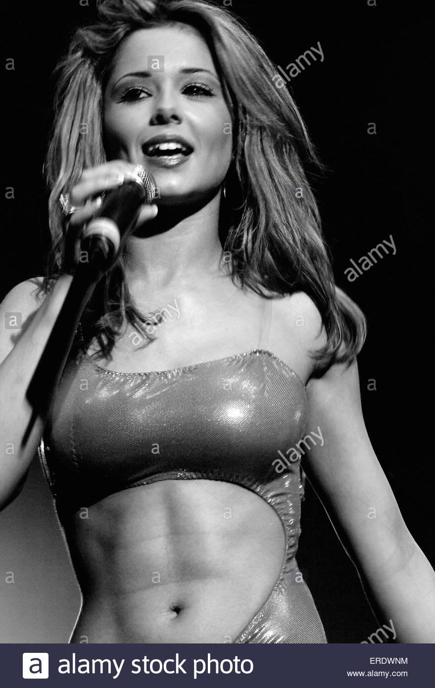 Cheryl Grunwald Nude Photos 89