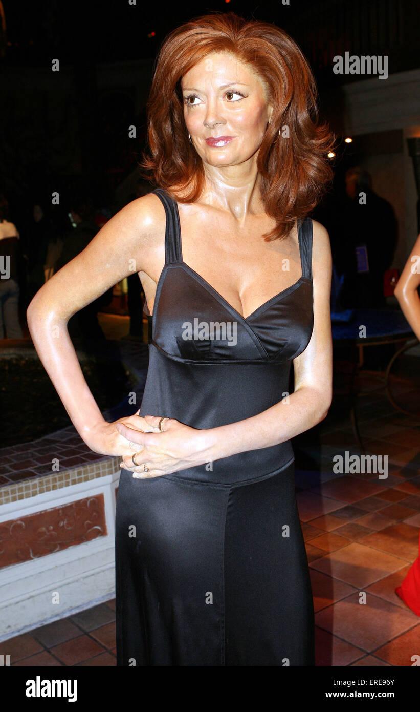 Celebrity Susan Sarandon nude photos 2019