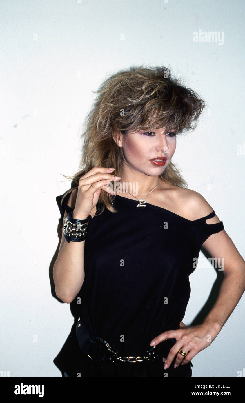 Pia Zadora Nude Photos 89