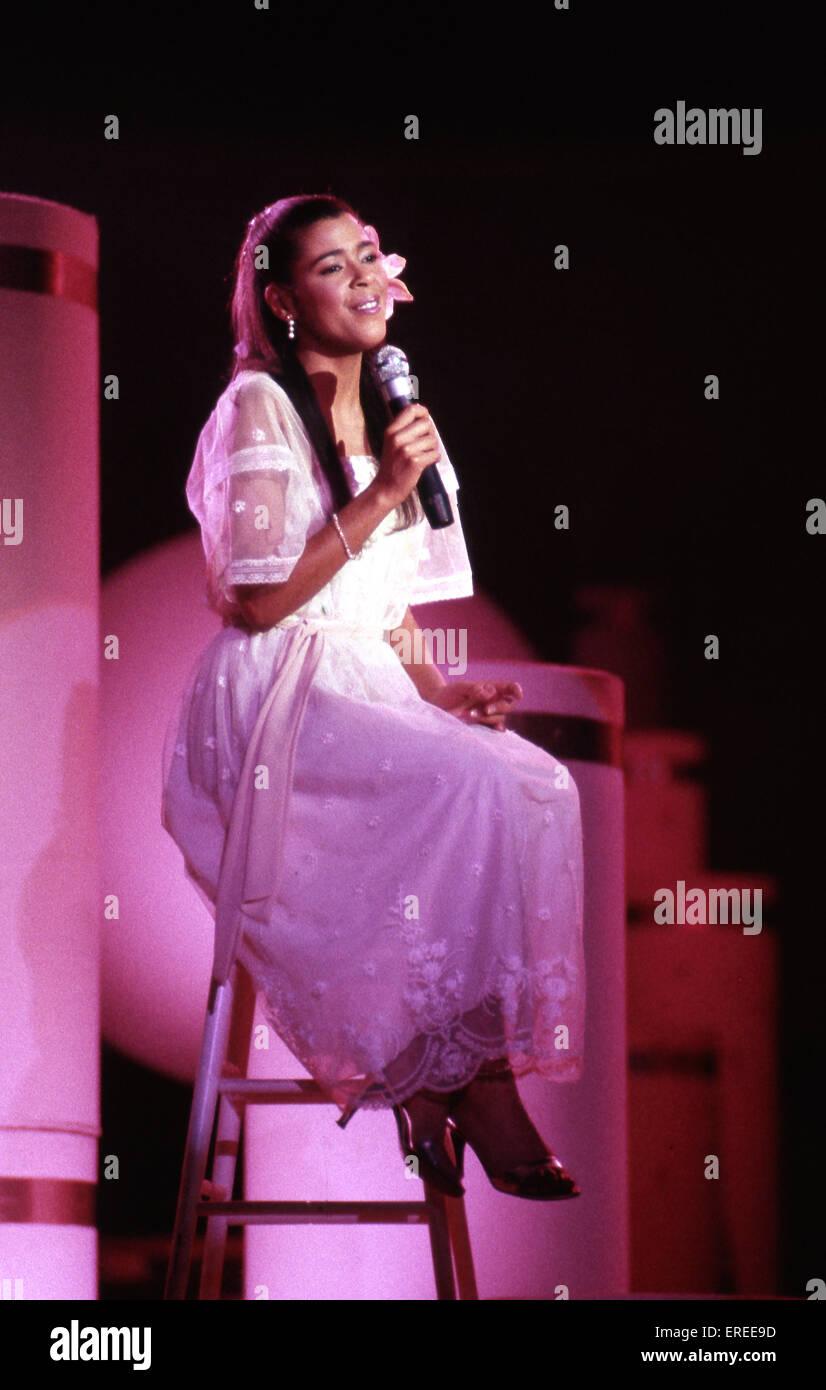 Fatima Trotta,Ashwini Bhave Hot photos Rowan Atkinson (born 1955),Nina Arvesen born May 16, 1961 (age 57)