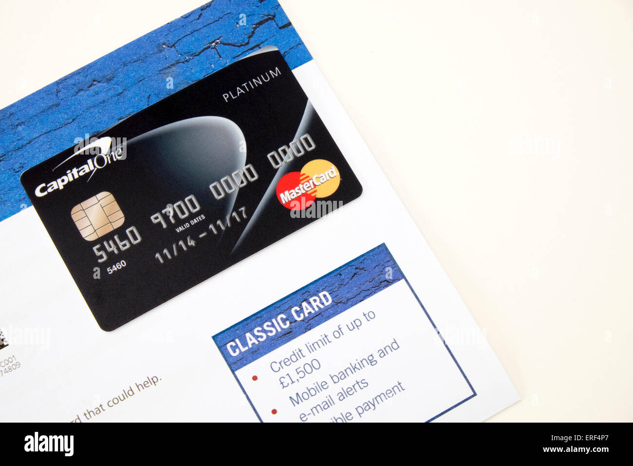 capital one credit card mail payments