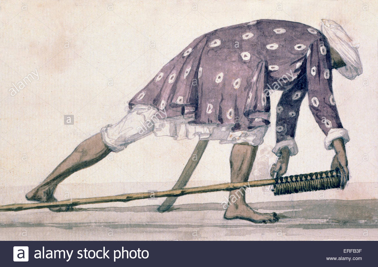 Tipu Sultan Rocket Man. Tipu Sultan (1750 – 1799) was a ruler of the Kingdom of Mysore and a scholar, soldier and - Stock Image