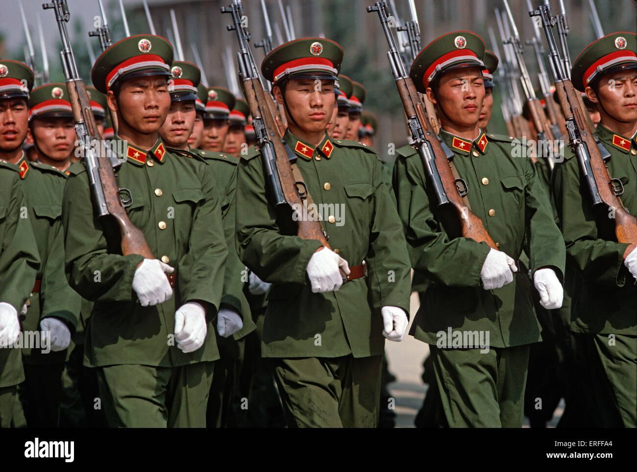 The Military Academy Stock Photos & The Military Academy ...