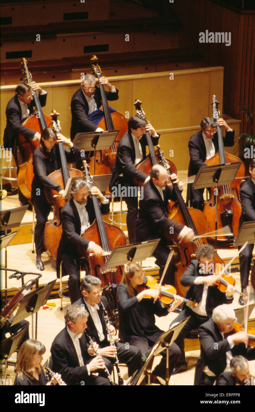 Orchestral Music Stock Photos Amp Orchestral Music Stock