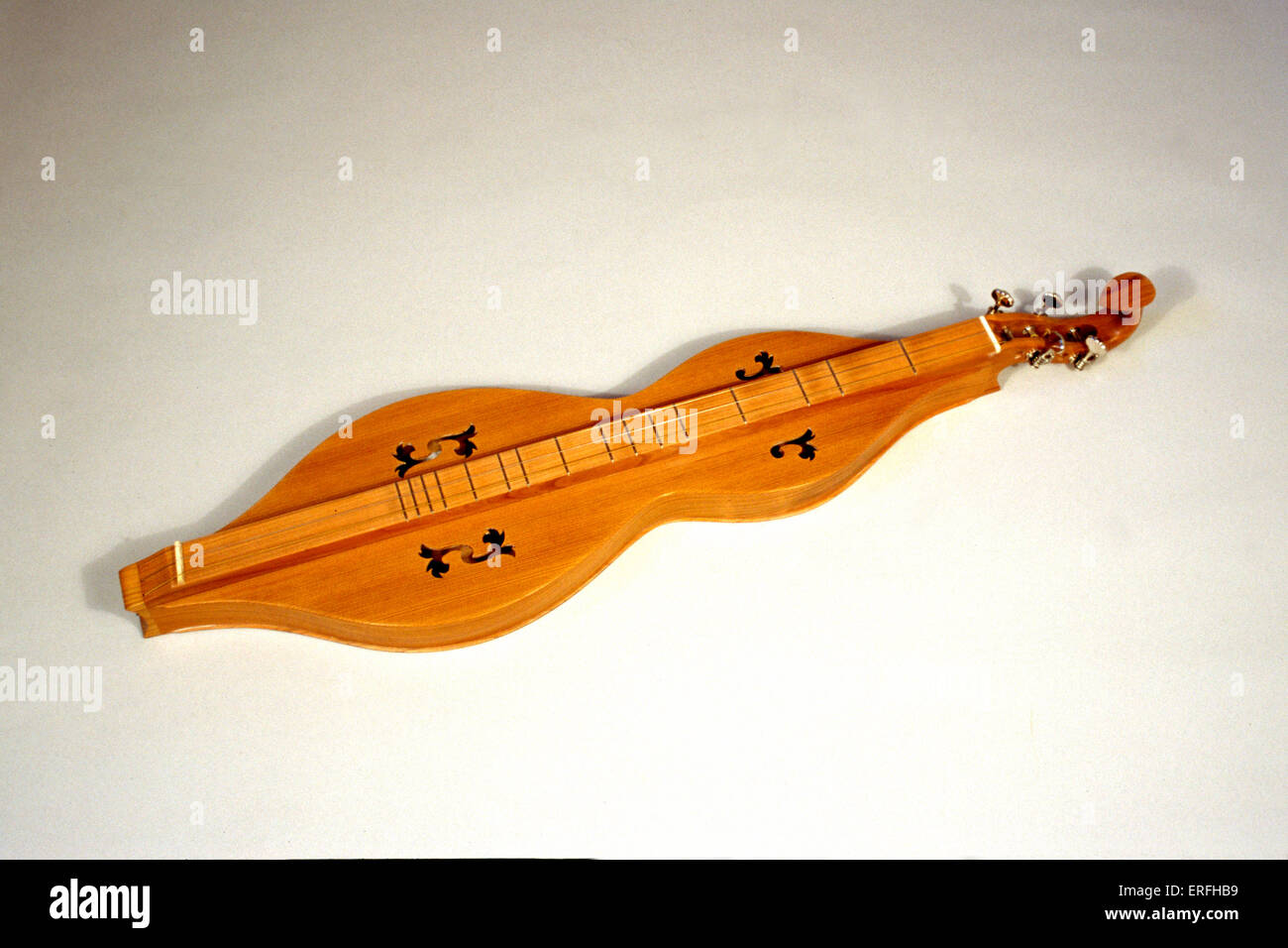 String musical instruments. Types of string instruments 90