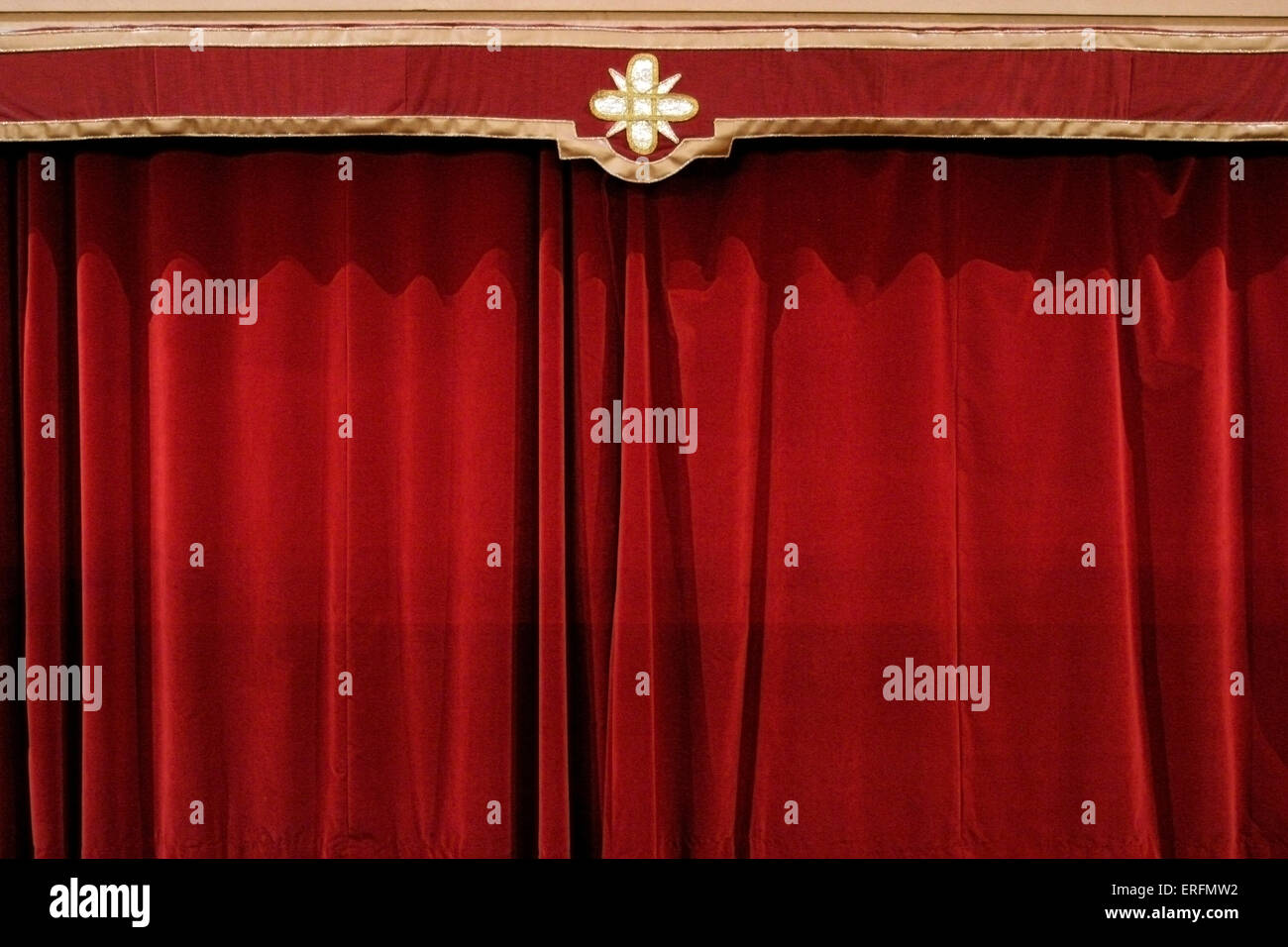 available clipart new shutterstock art users white isolated full stage stock free color drapes photos clip window photo size royalty curtains png and border on low gold or rates amazingly of a red see black golden