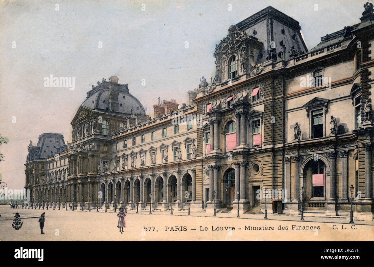 paris-france-le-louvre-ministere-des-finances-the-louvre-ministry-ERG57H.jpg