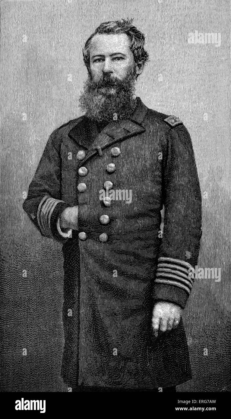 Bowtie Richmond Va >> Civil War Photograph Stock Photos & Civil War Photograph Stock Images - Alamy