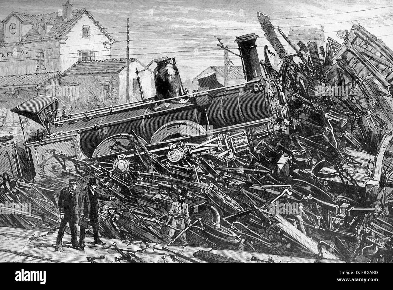 Sketch Of Accident Stock Photos & Sketch Of Accident Stock Images ...