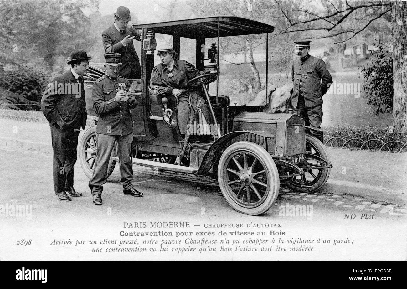 early 20th century car stock photos early 20th century car stock images alamy. Black Bedroom Furniture Sets. Home Design Ideas
