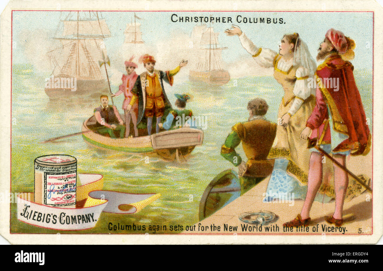 christopher-columbus-s-second-voyage-acr