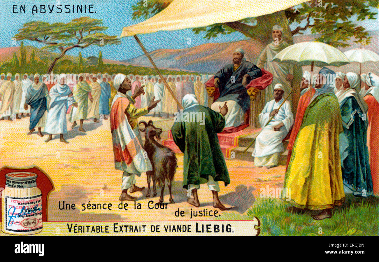 negus ethiopia stock photos negus ethiopia stock images alamy