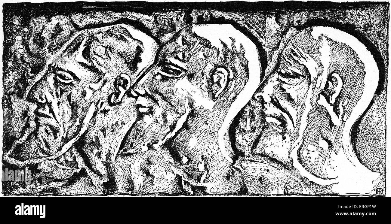 Amorites Ancient Semitic Speaking People Prevalent In The History