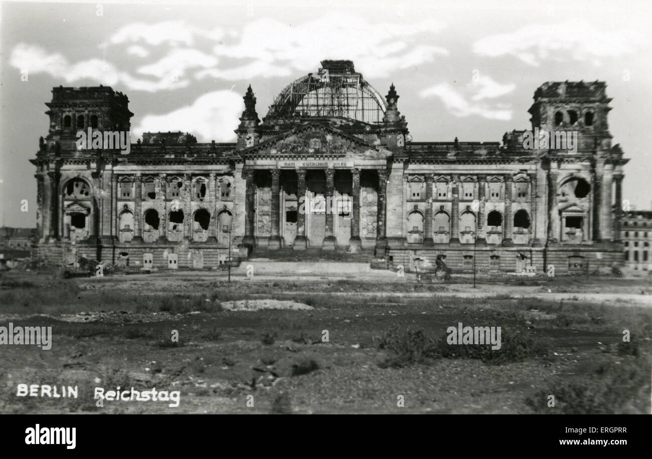 the reichstag fire Reichstag definition, the lower house of the parliament during the period of the second reich and the weimar republic see more  the reichstag fire was feb 27.