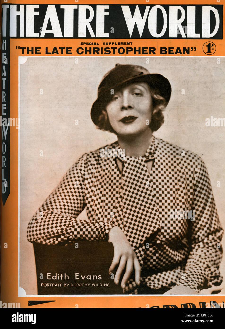 Ankita Lokhande 2009,Henrietta Watson XXX movies Jane Darwell,Susan Hampshire (born 1937)