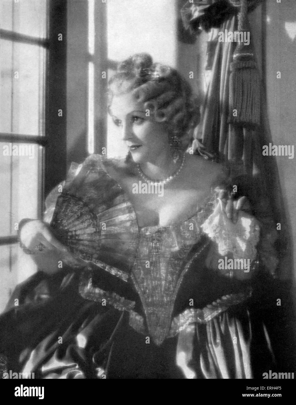 Benita Hume (1906?967)