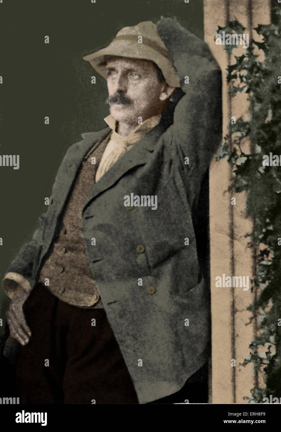 sir james matthew barrie stock photos sir james matthew barrie