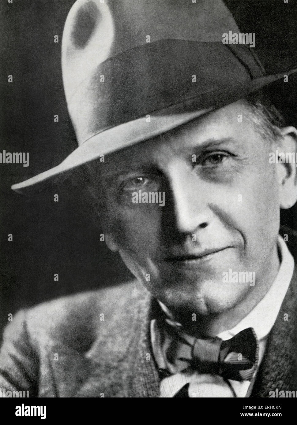 a a milne Aa milne full name: alan alexander milne born: january 18, 1882 died: january 31, 1956 the milne family lived in a small public school house that the parents ran.