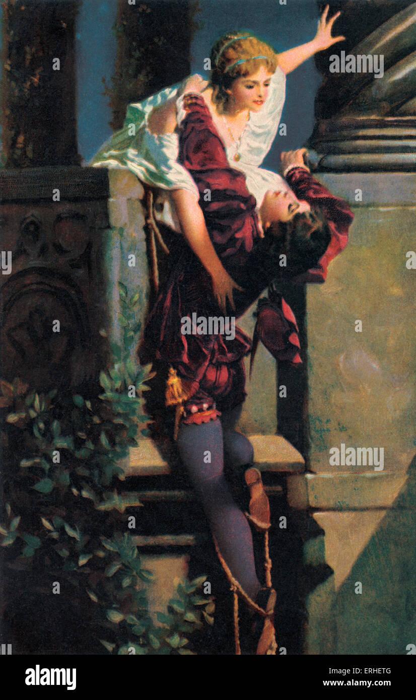 romeo and juliet shakespeare balcony stock photos amp romeo