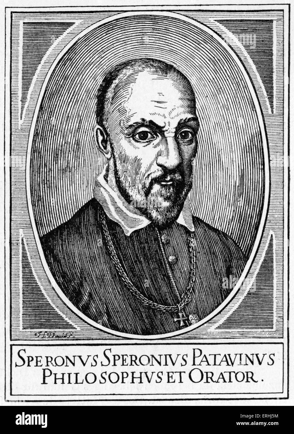 humanism effect on renaissance