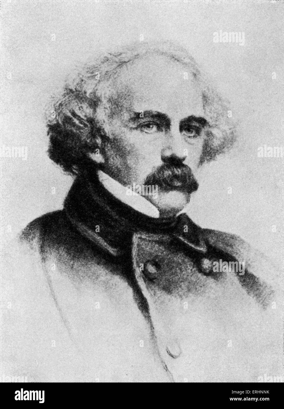 a biography of nathaniel hawthorne the american novelist Nathaniel hawthorne biography - download as pdf file (pdf), text file (txt) or read online editors were eager for his stories and one offered hackwork: in 1836, with the assistance of his sister elizabeth, hawthorne edited the american magazine of useful and entertaining knowledge and.