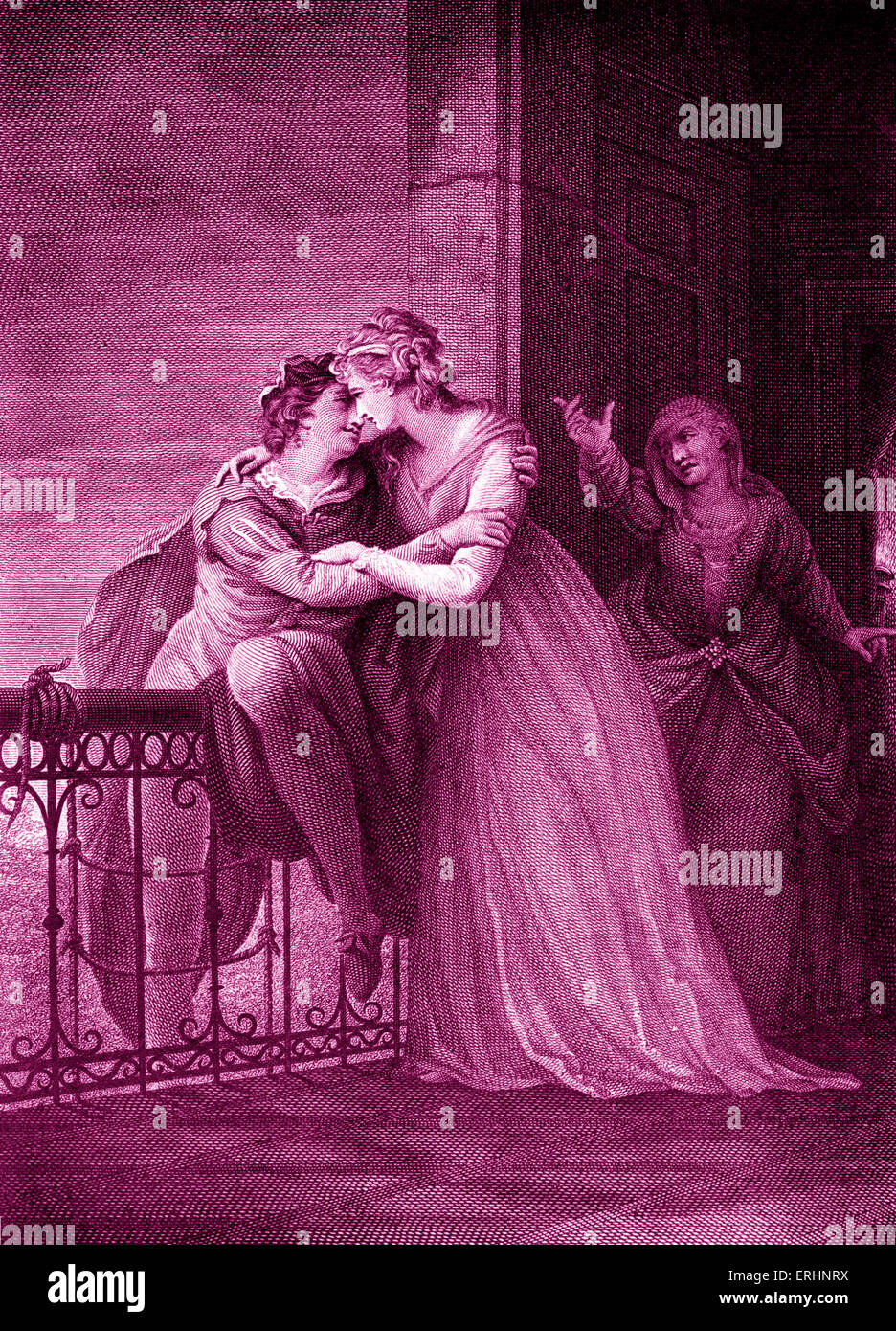a transformation of juliet in romeo and juliet by william shakespeare Read online or download for free graded reader ebook and audiobook romeo and juliet by william shakespeare of elementary level you can download in epub, mobi, fb2 there has never been a more tragic story than this one of romeo and juliet it was a love at first sight, boundless and everlasting.