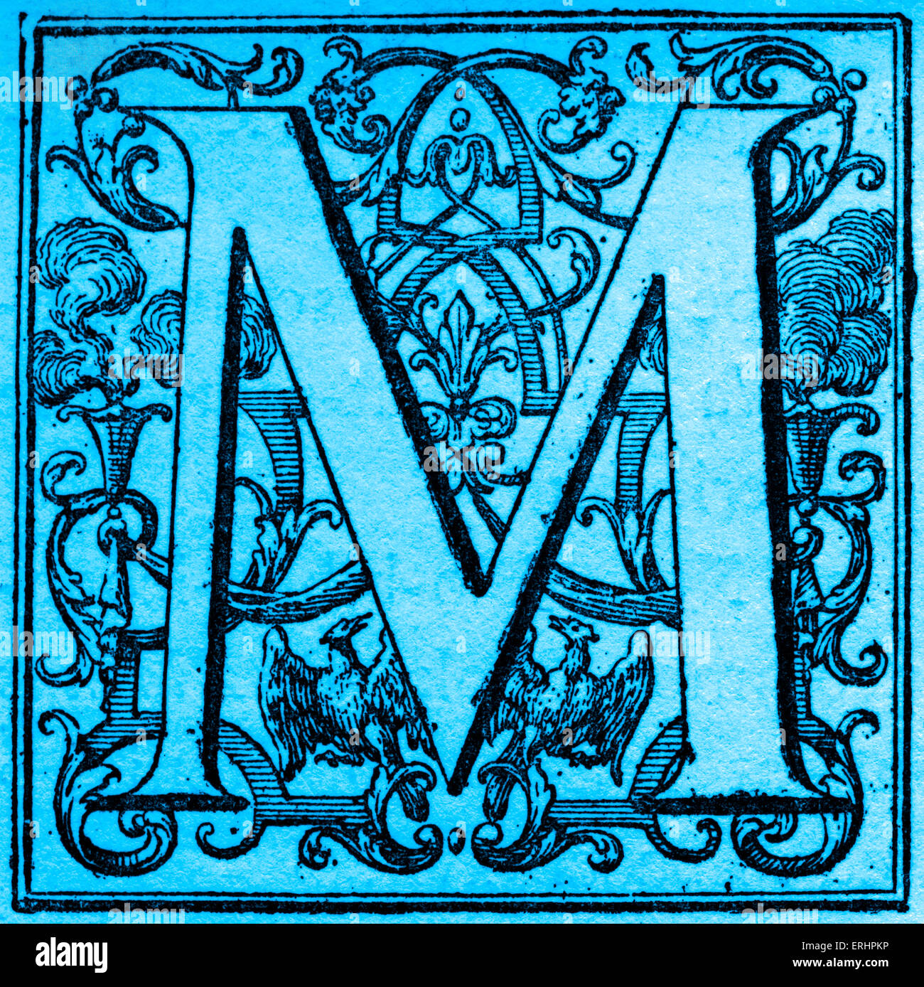 pd stock photo illuminated letter c from the of illuminated letter m stock photo 83369546 alamy 533