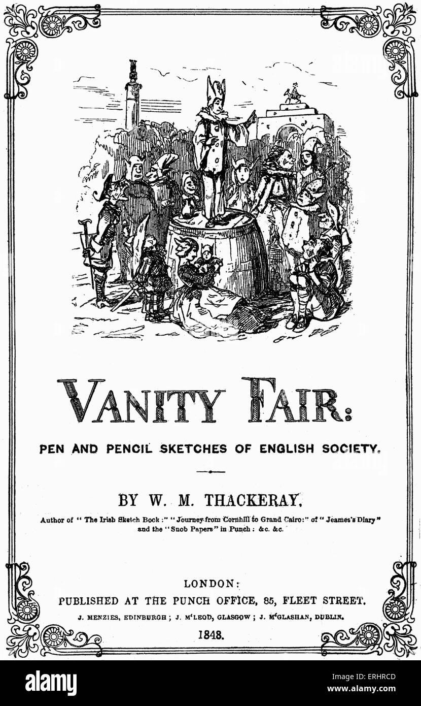 Vanity Fair Stock Photos Amp Vanity Fair Stock Images Alamy