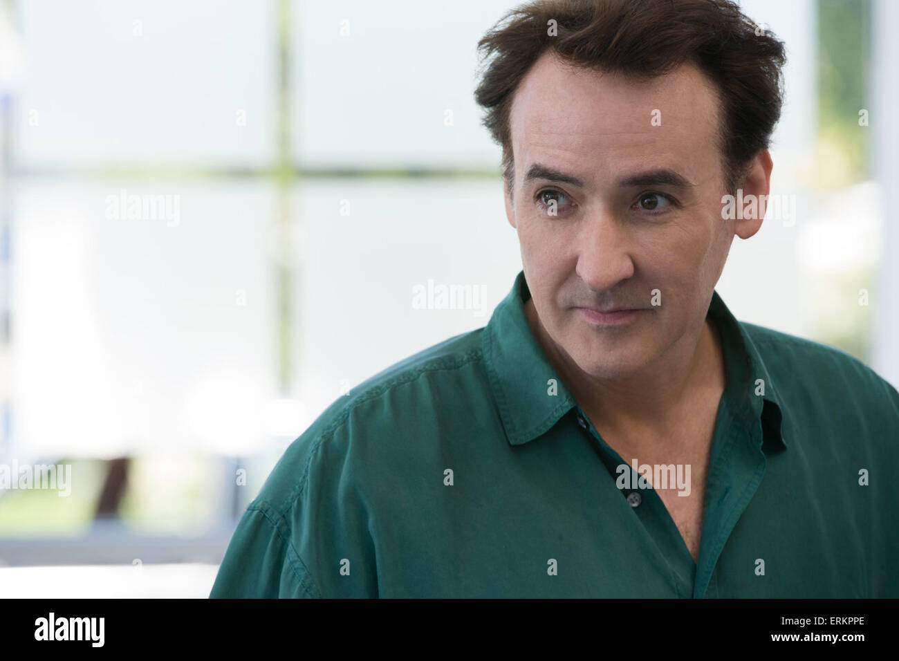 Bill Cusack High Resolution Stock Photography And Images Alamy Bill cusack news, gossip, photos of bill cusack, biography, bill cusack girlfriend list 2016. https www alamy com stock photo love mercy 2014 john cusack bill pohlad dir 83413526 html