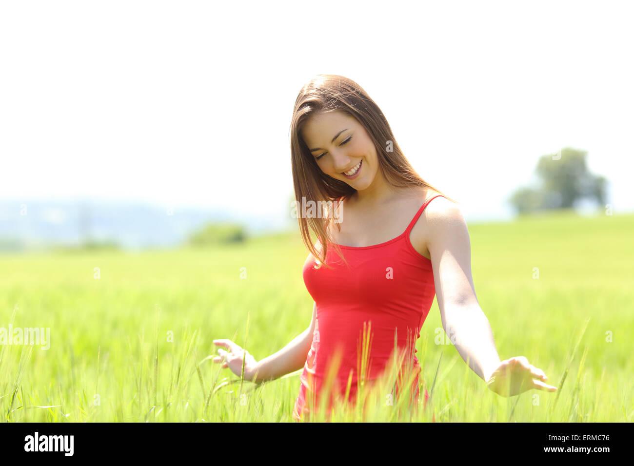 blog candid girl tgp