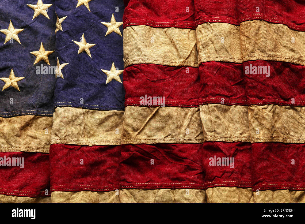 605654b86c6 Old american flag background for memorial day or of july stock jpg 1300x956 Old  american flag