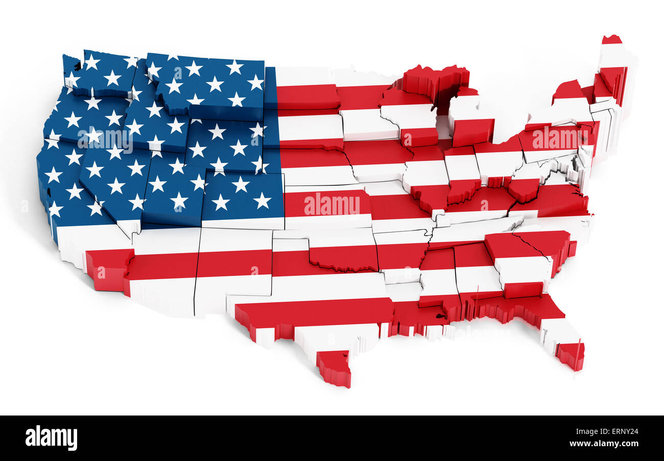 MAP COUNTY SATELLITE USA STATE FLAG UTAH OLD LARGE REPLICA POSTER PRINT PAM1396