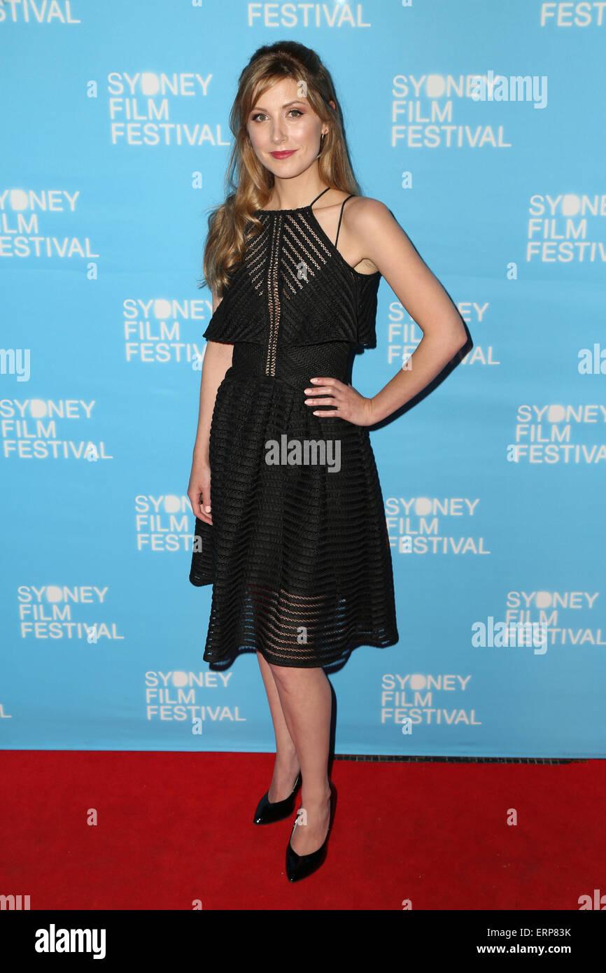 Emma Hamilton (actress)