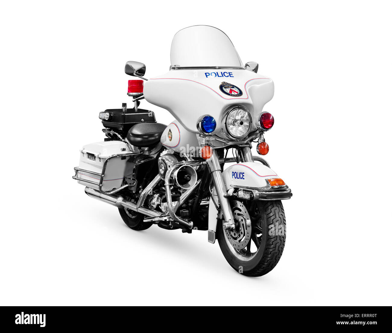 Police Motorcycle Stock Photos Amp Police Motorcycle Stock