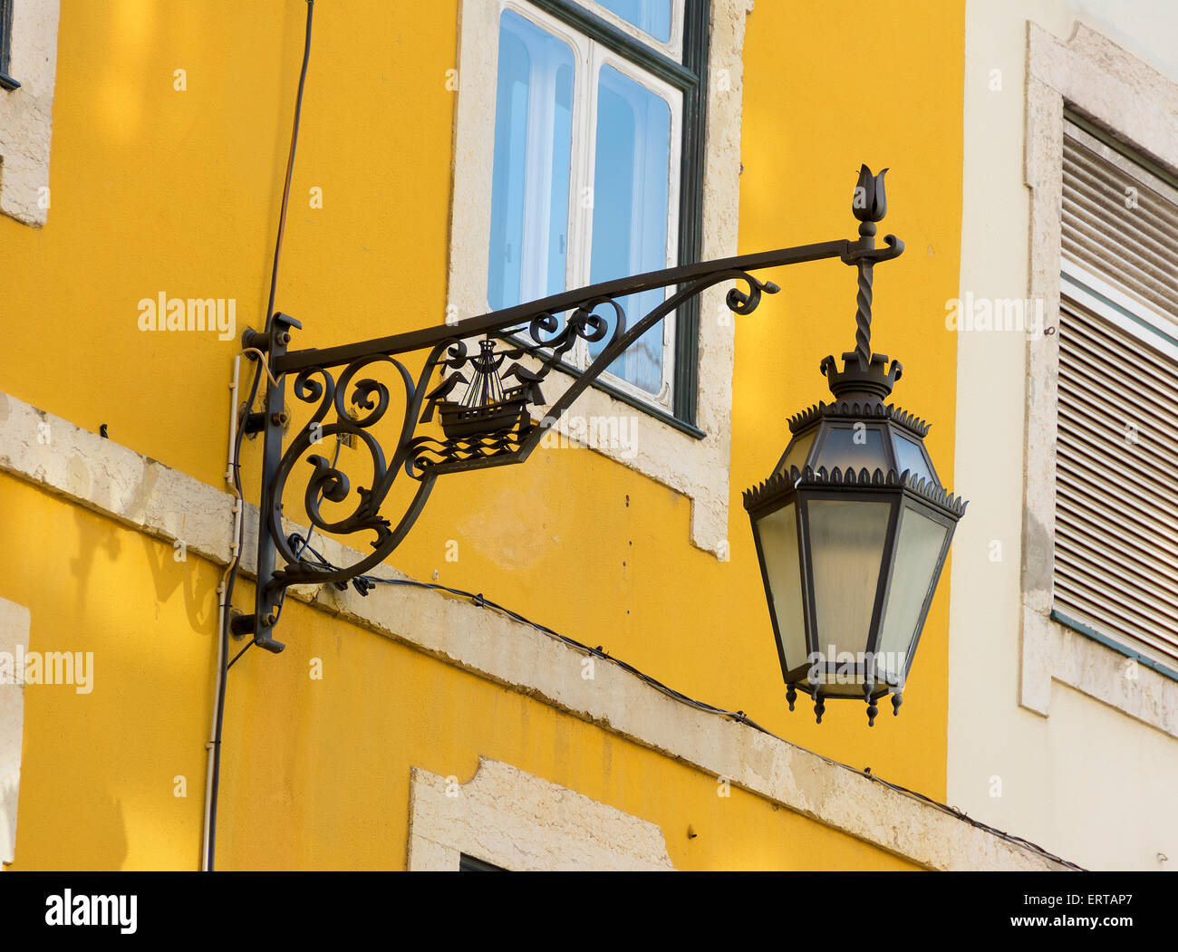 Black Wrought Stock Photos & Black Wrought Stock Images - Alamy